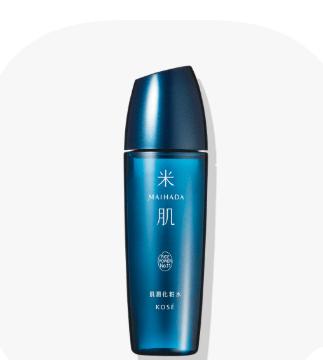 米肌化粧水
