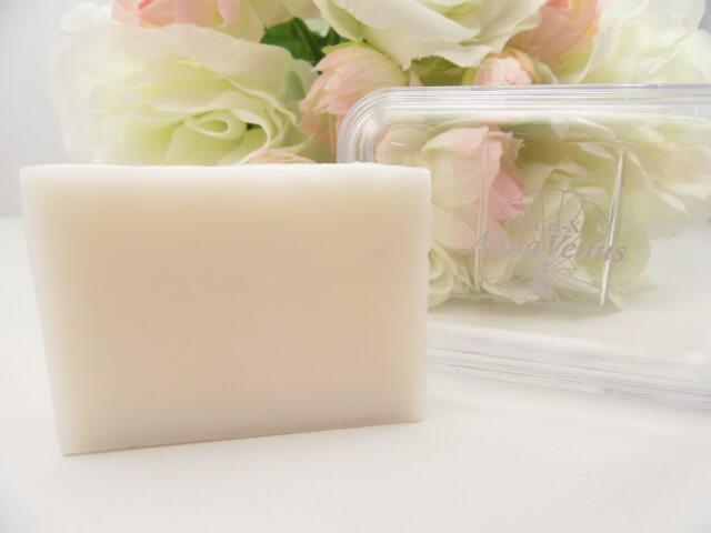 ドクターリセラ洗顔石鹸20g
